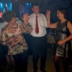 Danse rouen