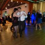 Cours danse rouen