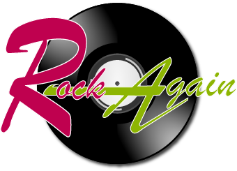Association Rockagain
